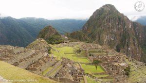Il curioso errante - Machu Picchu la città perduta 03