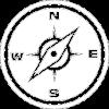 curioso errante logo