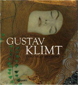 Gustav Klimt l'oro della seduzione