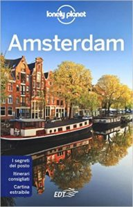 amsterdam-lonely-planet