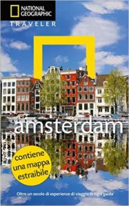 amsterdam-national-geographic