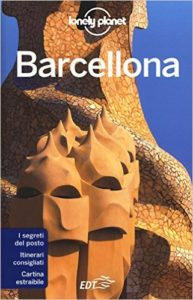 barcellona-lonely-planet-2