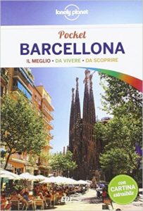 barcellona-lonely-platet