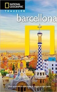 barcellona-national-geographic