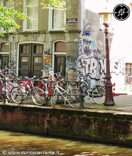 curioso-errante-amsterdam-03