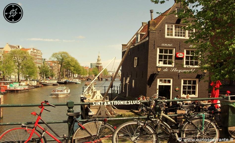 curioso-errante-amsterdam-04