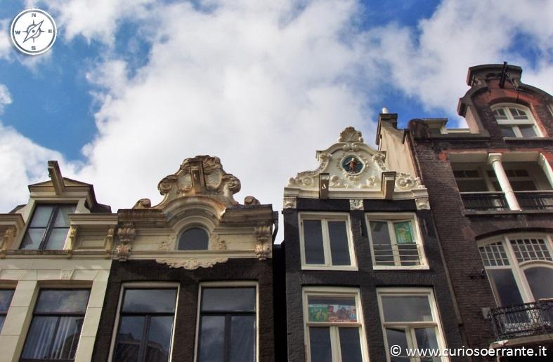 curioso-errante-amsterdam-05