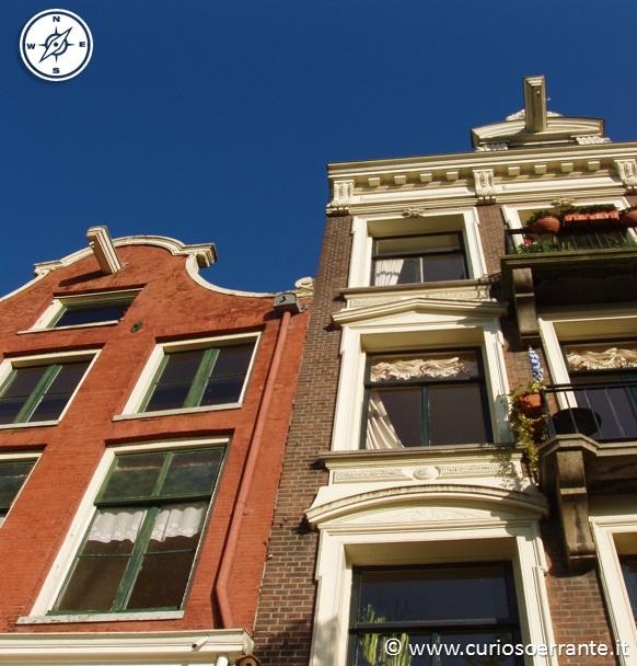 curioso-errante-amsterdam-10