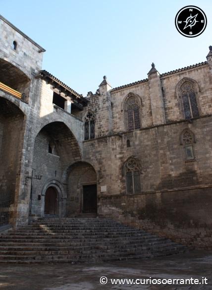 la-cattedrale-del-mar-barcellona-01