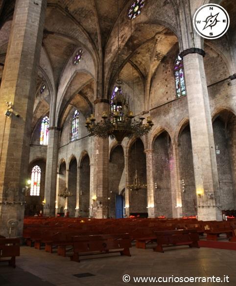 la-cattedrale-del-mar-barcellona-02
