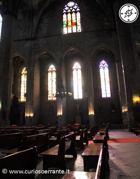 la-cattedrale-del-mar-barcellona-03