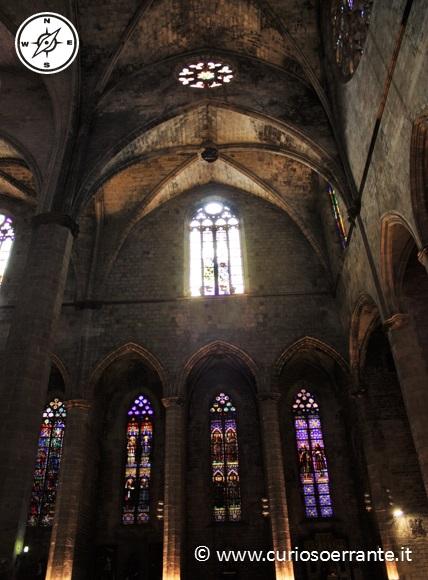 la-cattedrale-del-mar-barcellona-04