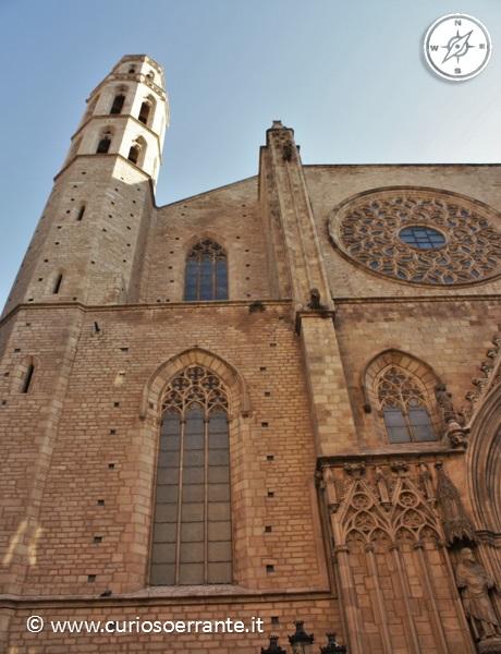 la-cattedrale-del-mar-barcellona-05