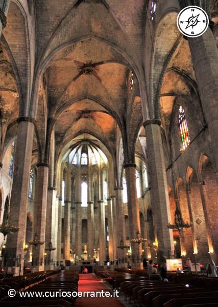 la-cattedrale-del-mar-barcellona-06