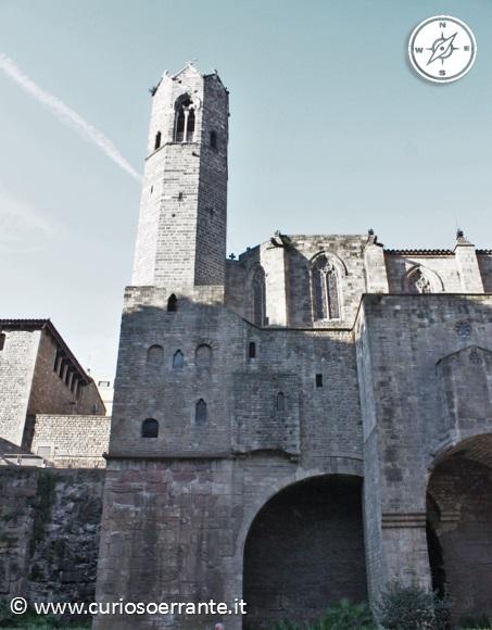 la-cattedrale-del-mar-barcellona-07