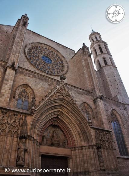 la-cattedrale-del-mar-barcellona-08