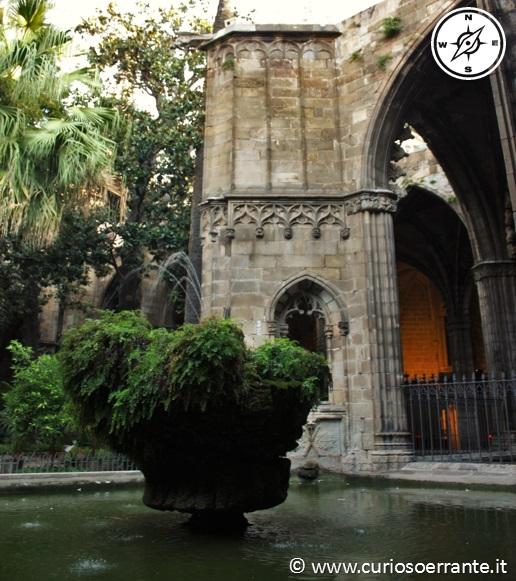 la-cattedrale-di-barcellona-05
