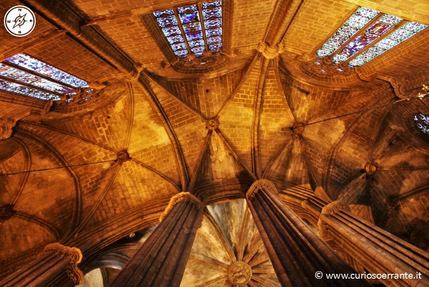la-cattedrale-di-barcellona