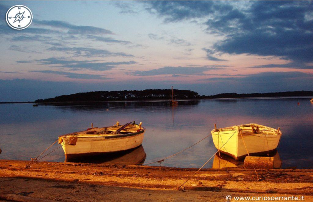 Gallipoli - Perla dello Ionio