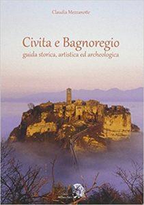 Civita di Bagnoregio - libro