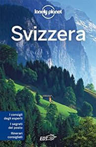 Svizzera - Guida Lonely Planet