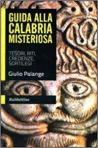 Calabria Misteriosa