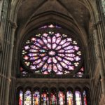 Cattedrale di Notre-Dame di Reims
