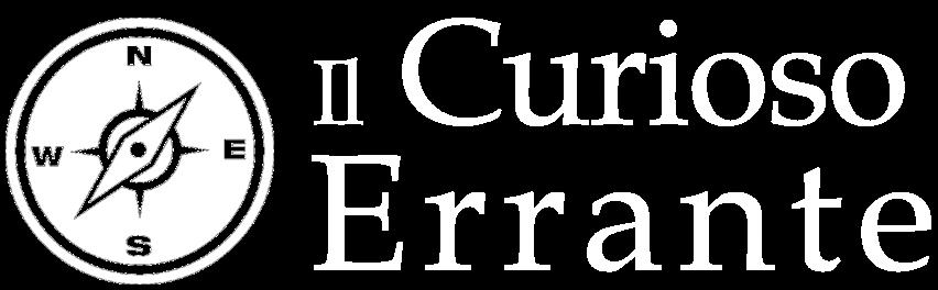 titolo e icona