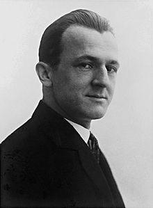 George Grosz - (1893 -1959)