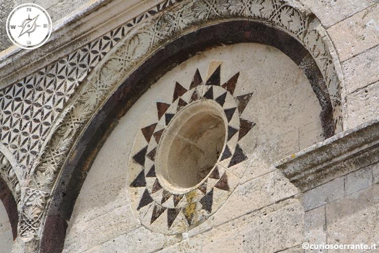 Cattedrale di San Pietro di Sorres - Sardegna