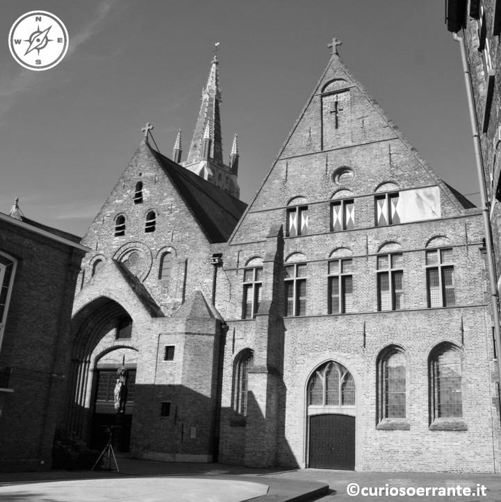 Bruges 06