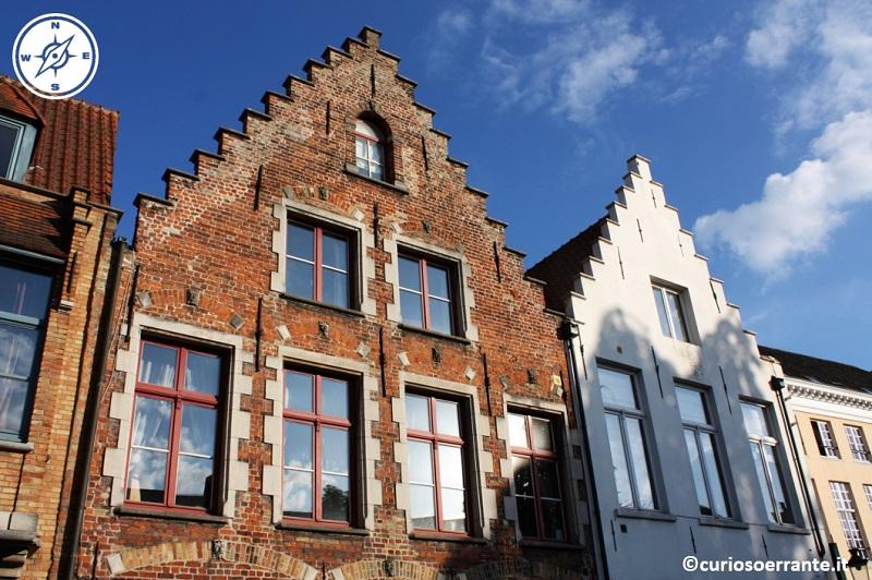 Bruges 08
