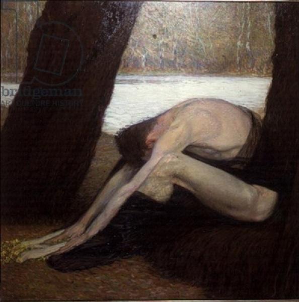 Max Kurzweil - Disperazione